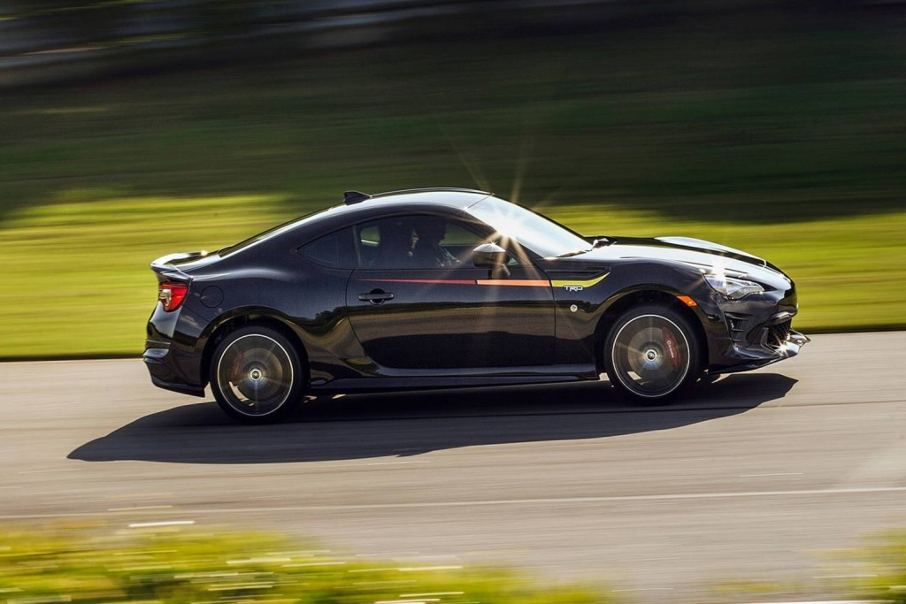 2019-toyota-86-trd-special-edition (4)