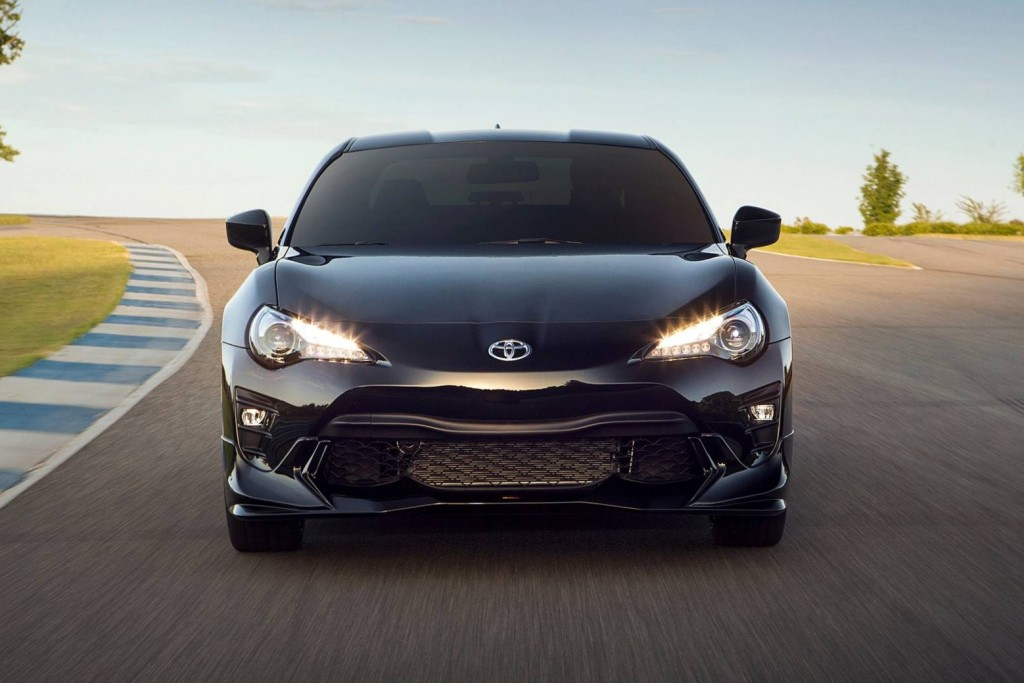 2019-toyota-86-trd-special-edition (6)