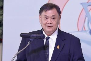 สมาคมรถโบราณแห่งประเทศไทย จัดการประกวดรถโบราณ ครั้งที่ 42
