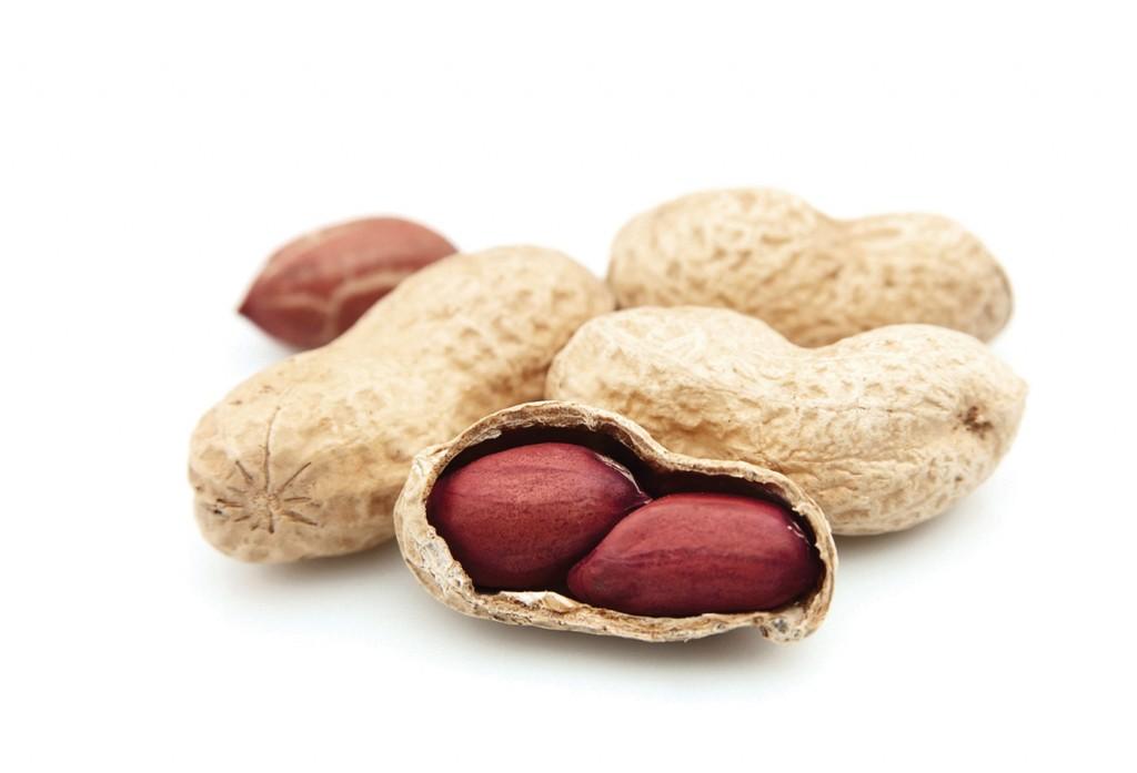 29802-peanut