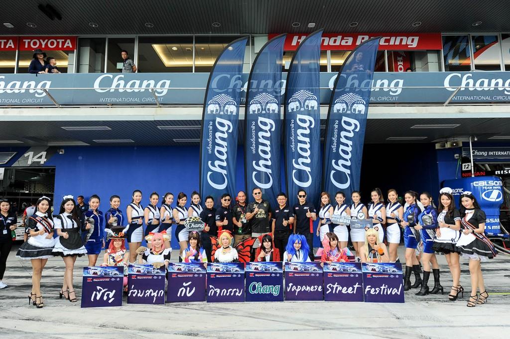 5-Newin-Chang-PTT