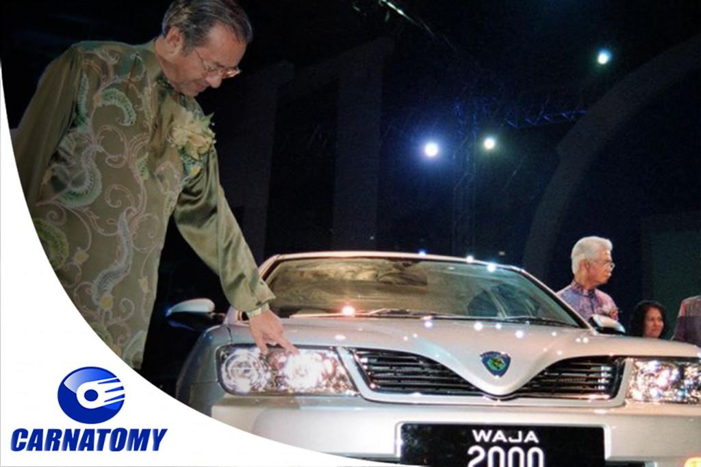 Carnatomy TV 14 กรกฎาคม 2561 – ท่านมหาธีร์ คิดฟื้นโครงการยานยนต์แห่งอาเซียน