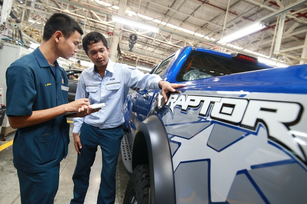 FTM Apprenticeship 06