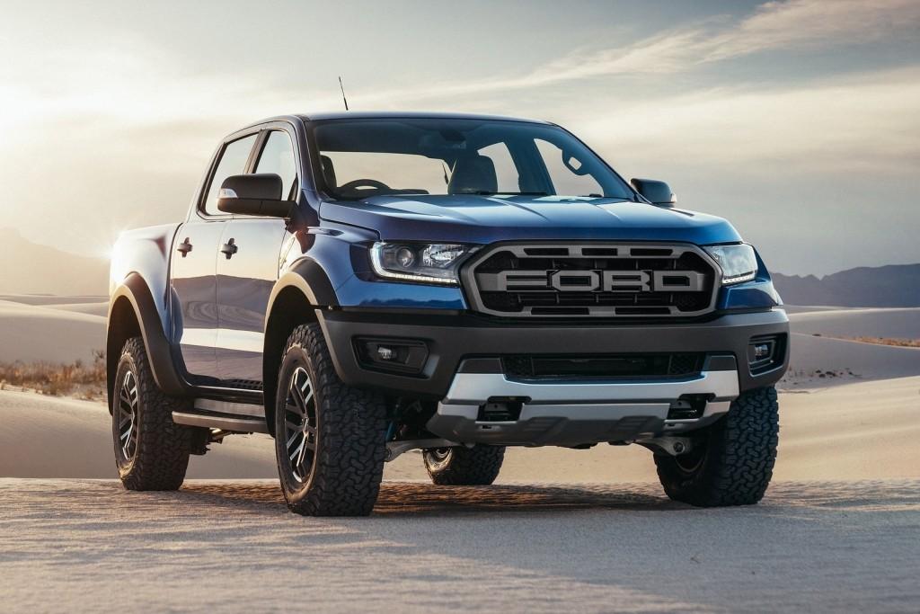 Ford-Ranger_Raptor-2019-1600-01