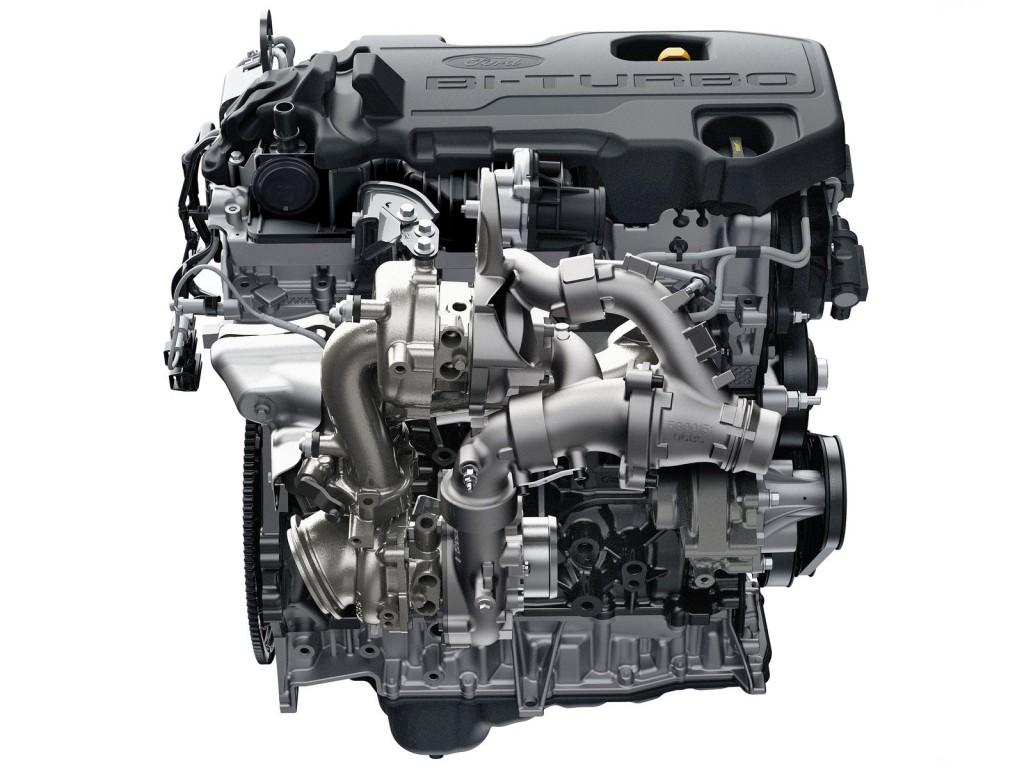 Ford-Ranger_Raptor-2019-1600-0d