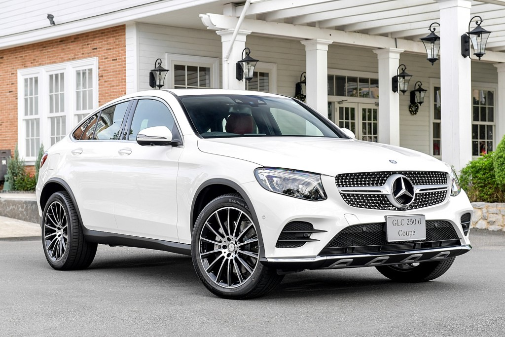 GLC-250-d-4MATIC-Coup---AMG-Plus_Exterior-3