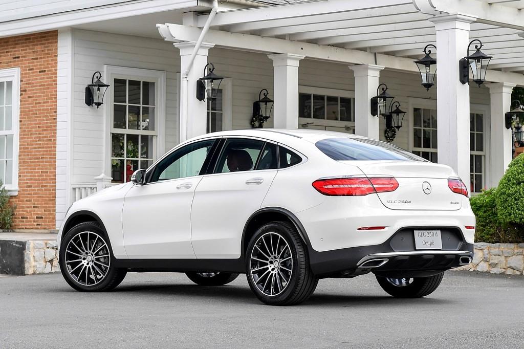 GLC-250-d-4MATIC-Coup---AMG-Plus_Exterior-4