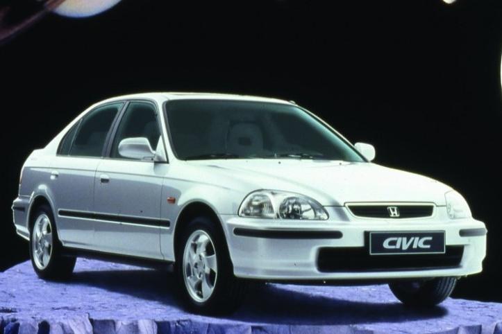 Honda-Civic_1996_Sedans_151126123814_2