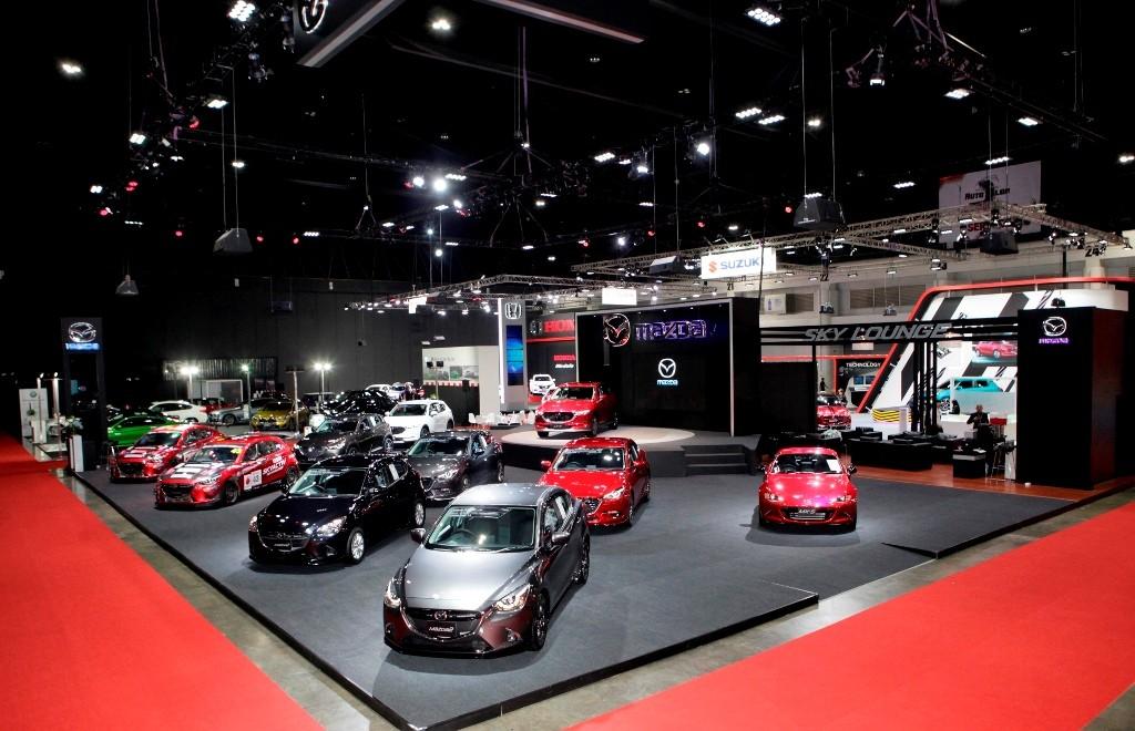 Mazda Auto Salon_3