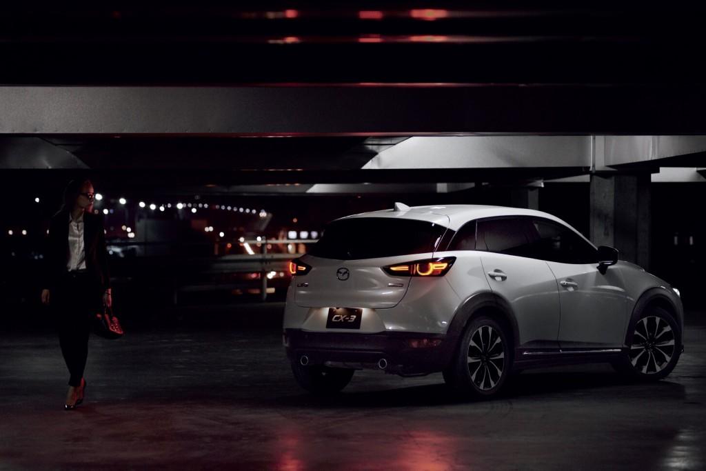 New Mazda CX-3_02