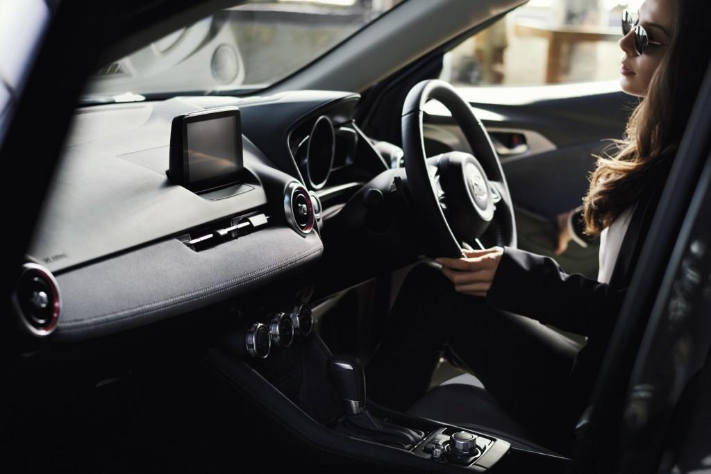 New Mazda CX-3_03