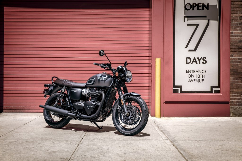 Pic_Bonneville T120 Black