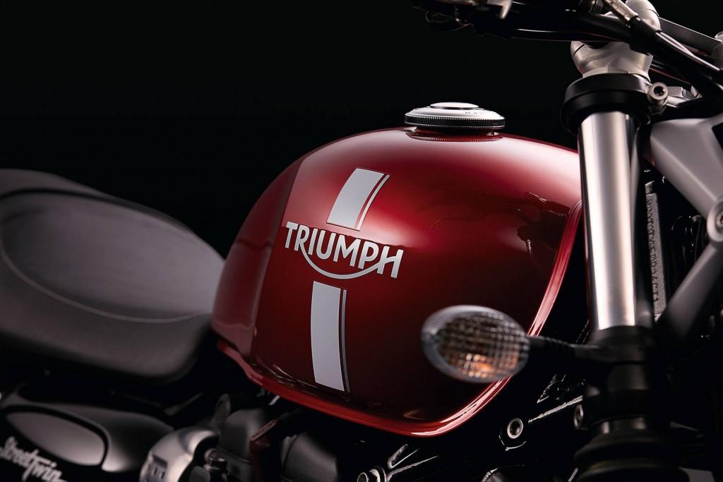 Pic_Triumph_Street Twin_4