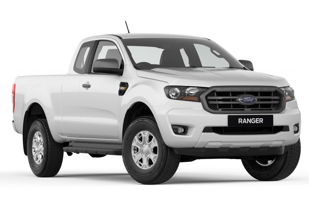 Ranger_XLS_RAP_HiRider_MT_White