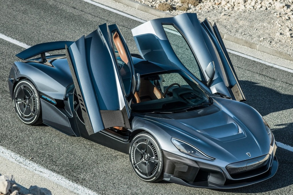 Rimac-C_Two-2020-1600-02