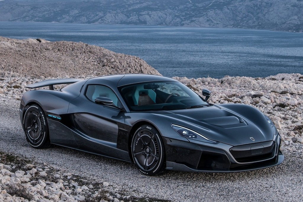 Rimac-C_Two-2020-1600-03