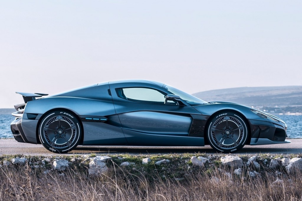 Rimac-C_Two-2020-1600-07