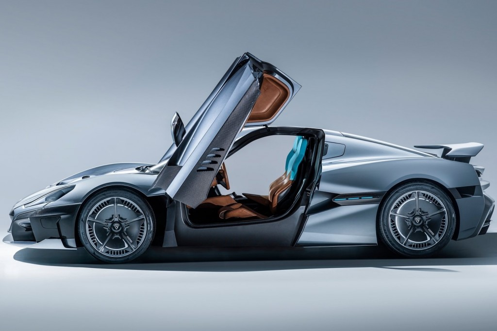 Rimac-C_Two-2020-1600-12