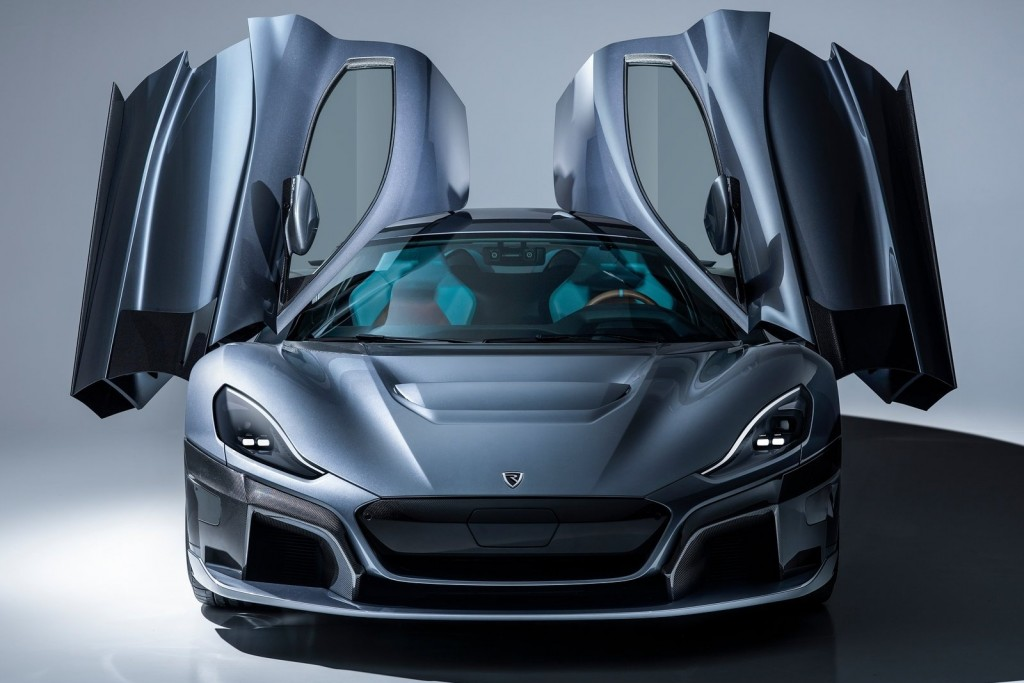 Rimac-C_Two-2020-1600-18