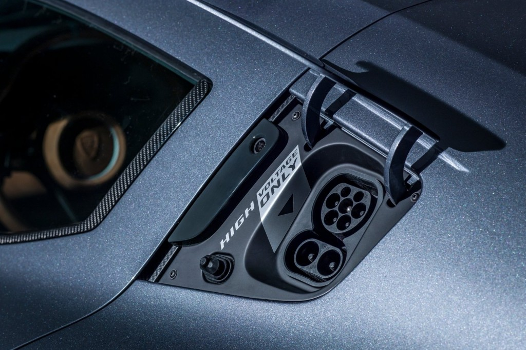 Rimac-C_Two-2020-1600-25