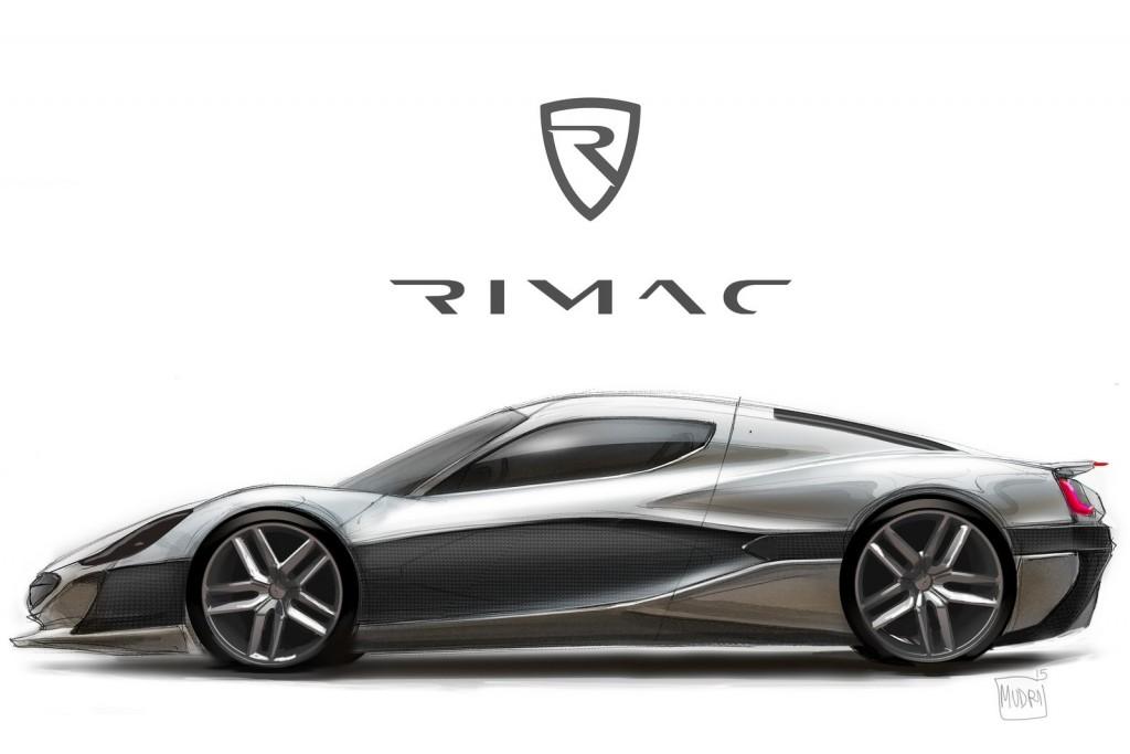 Rimac-C_Two-2020-1600-2c