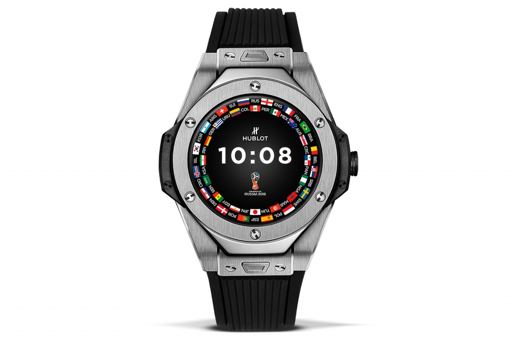 TTT282.horizon_top_3.Hublot b4fa63f98c4e42c98326409cd84d4947