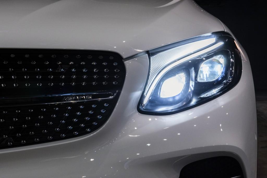 GLC Round-Up ! ตรวจแถวบรรดารุ่นย่อยของ GLC ทั้งจาก Mercedes-Benz และ Mercedes-AMG กับราคา และขุมพลังที่แตกต่างกันตามรสนิยมของกลุ่มลูกค้า