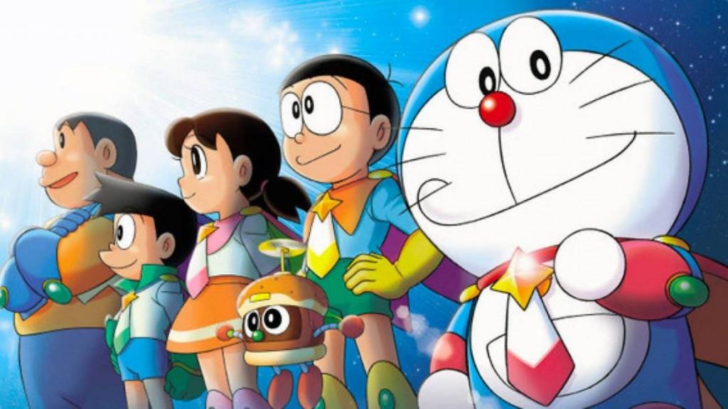 doraemon-nobita-s-space-heroes-05