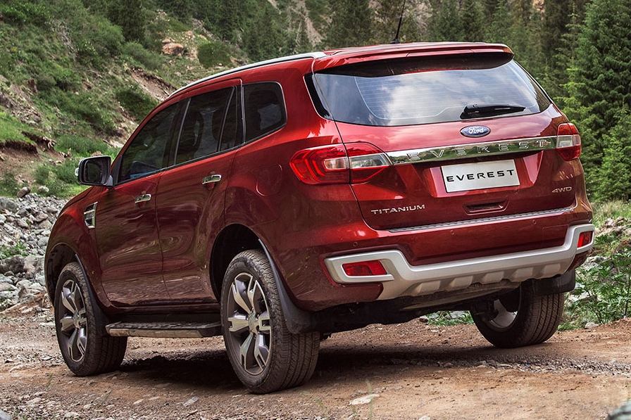 suvs-everest-gallery-category-exterior-large-7-deskstd