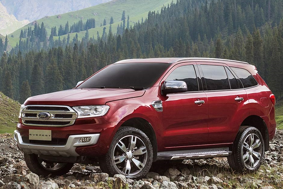 suvs-everest-gallery-category-exterior-large-9-deskstd