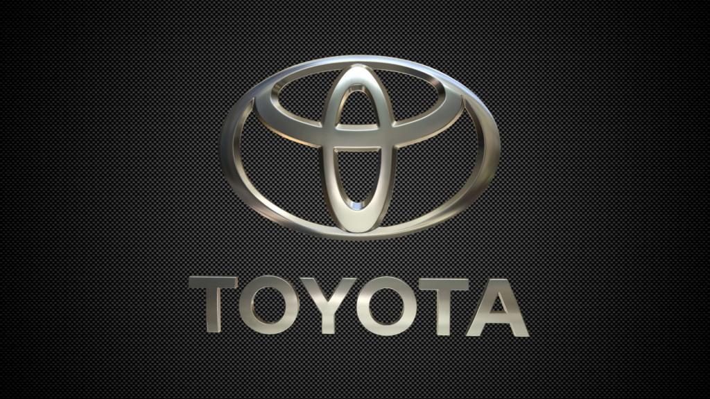toyota-logo-3d-model-ma-mb