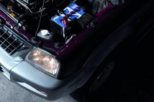 เปลี่ยนหลอดไฟหน้า เรื่องง่ายๆ ที่คนใช้รถต้องรู้