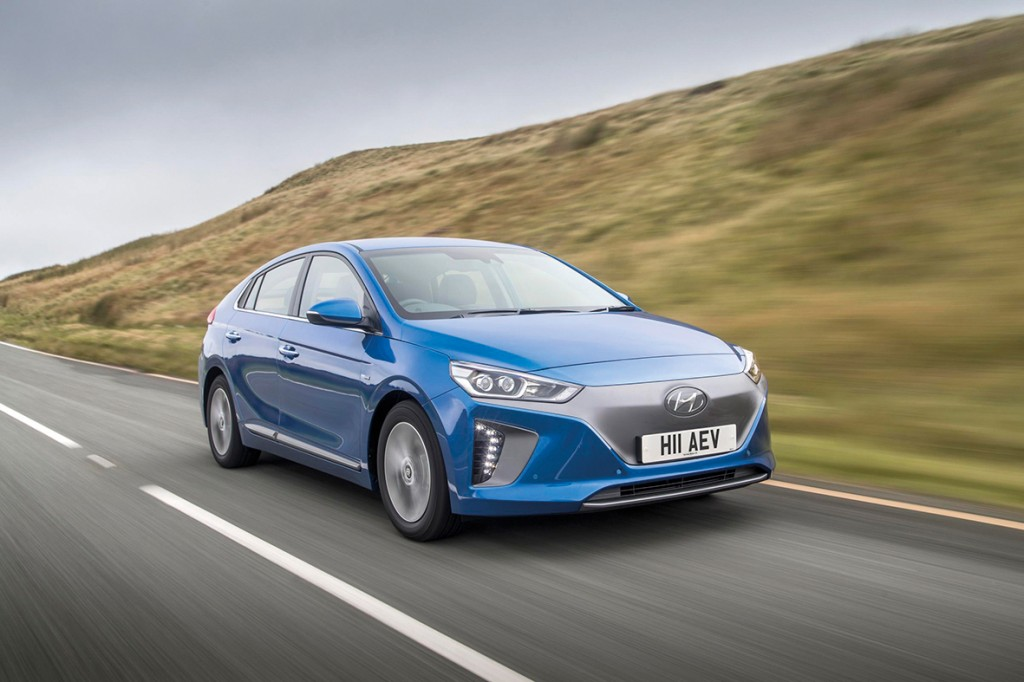 2017-hyundai-ioniq-electric-priced-in-the-uk-from-24495-phev copy
