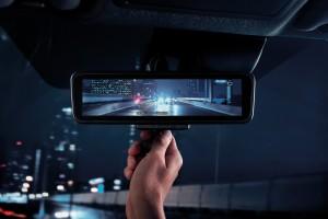 เทคโนโลยีลดจุดบอดสายตา ช่วยให้การเดินทางปลอดภัยยิ่งขึ้น