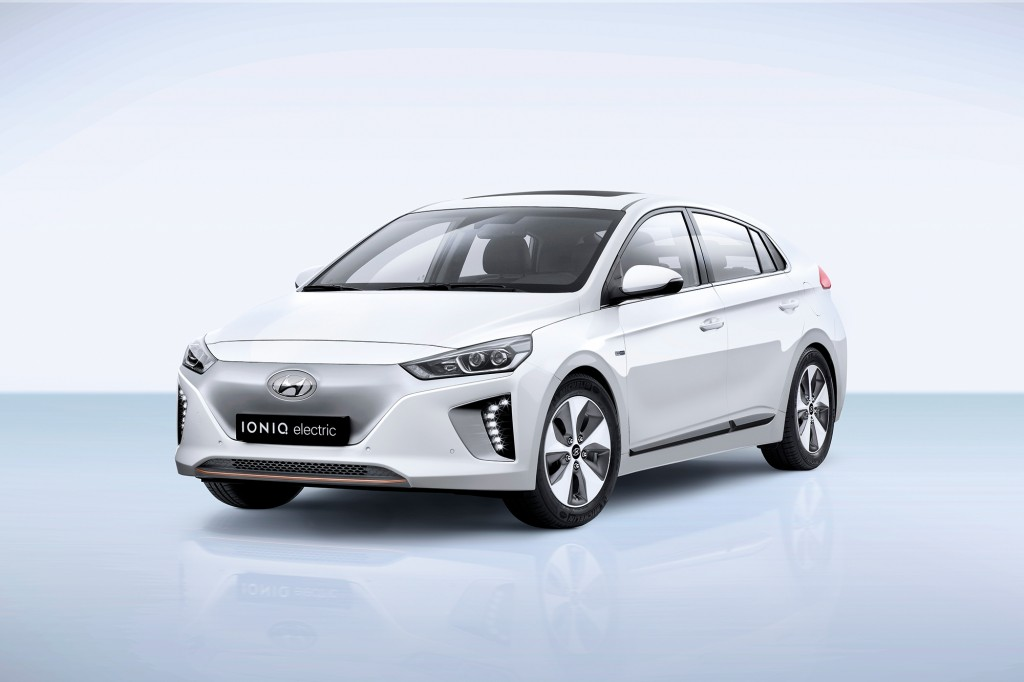 IONIQ Electric (3) copy