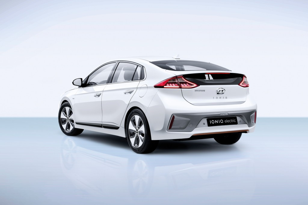 IONIQ Electric (5) copy