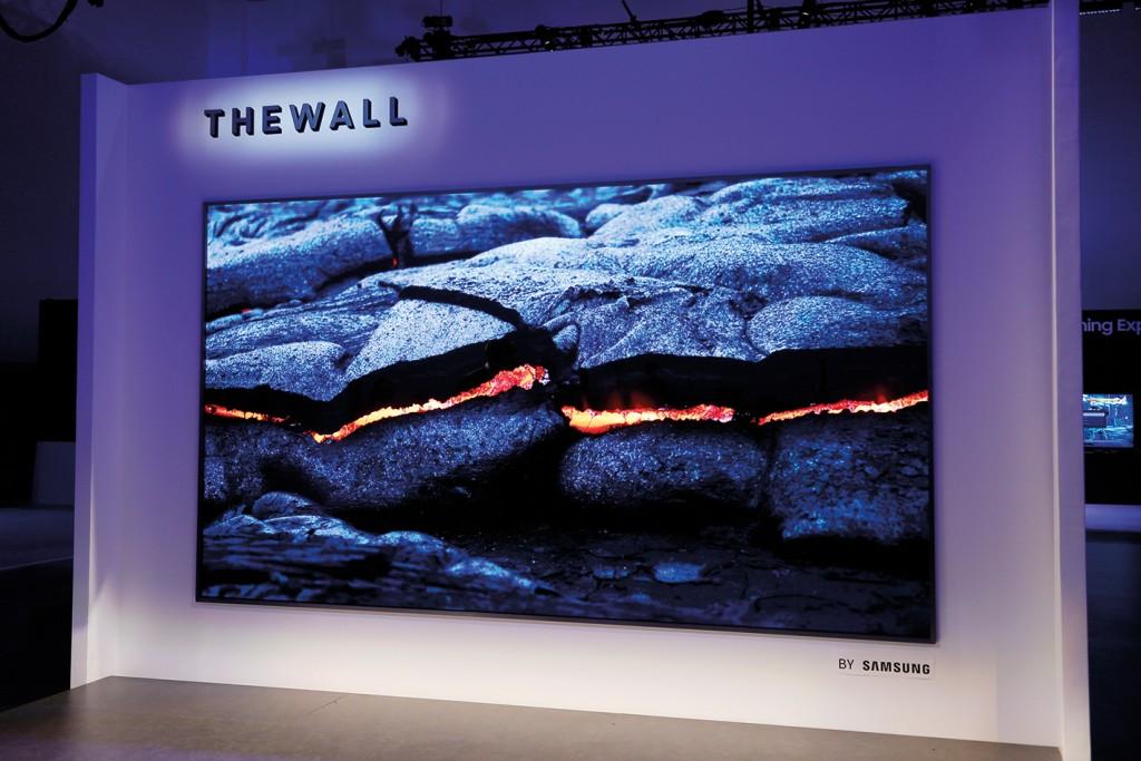 TTT279.feat_main2.Samsung_TheWall2 c46b737ead9d4e739c87903777bce