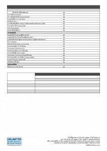 Technical data_BMW M2 Edition Black Shadow-page-004