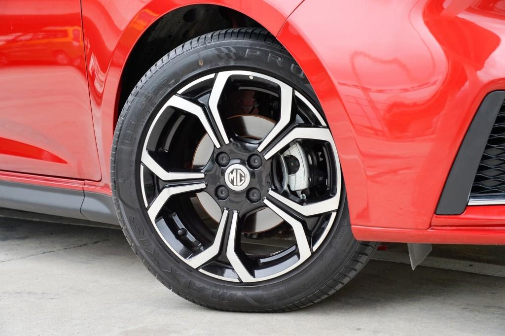 Wheel_0002