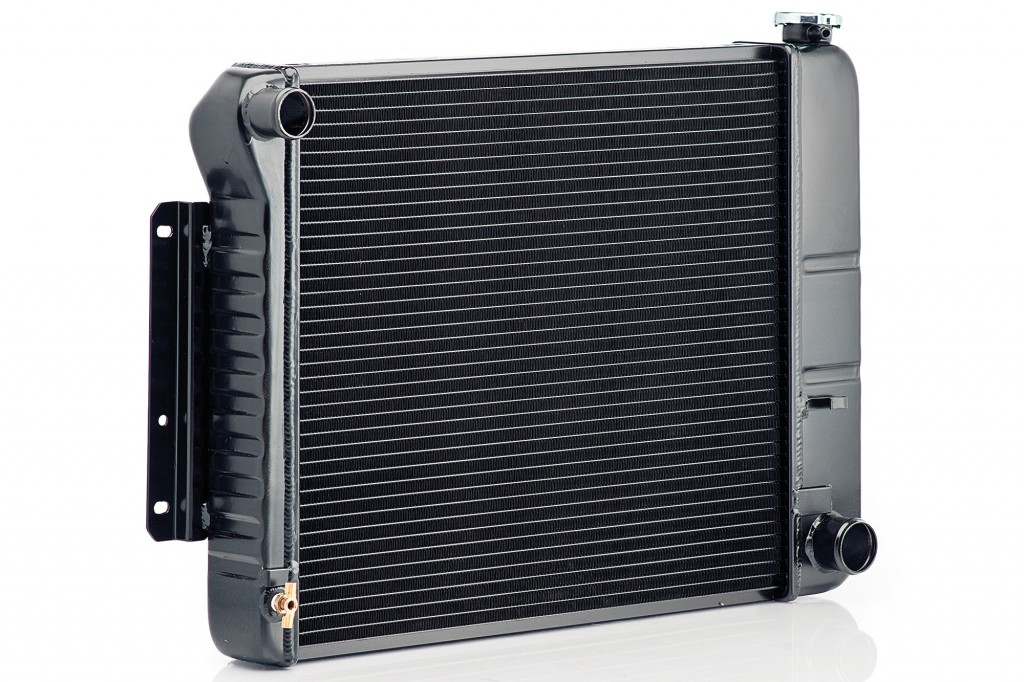 be-cool-all-aluminum-oe-style-radiator copy