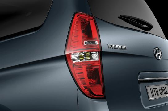 h1-tq-design-rear-led-rear-combination-lamps-original