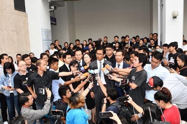 ศาลพิพากษาให้ ฟอร์ด มอเตอร์ คัมพานี ชดใช้ค่าเสียหายกว่า 23 ล้านบาท