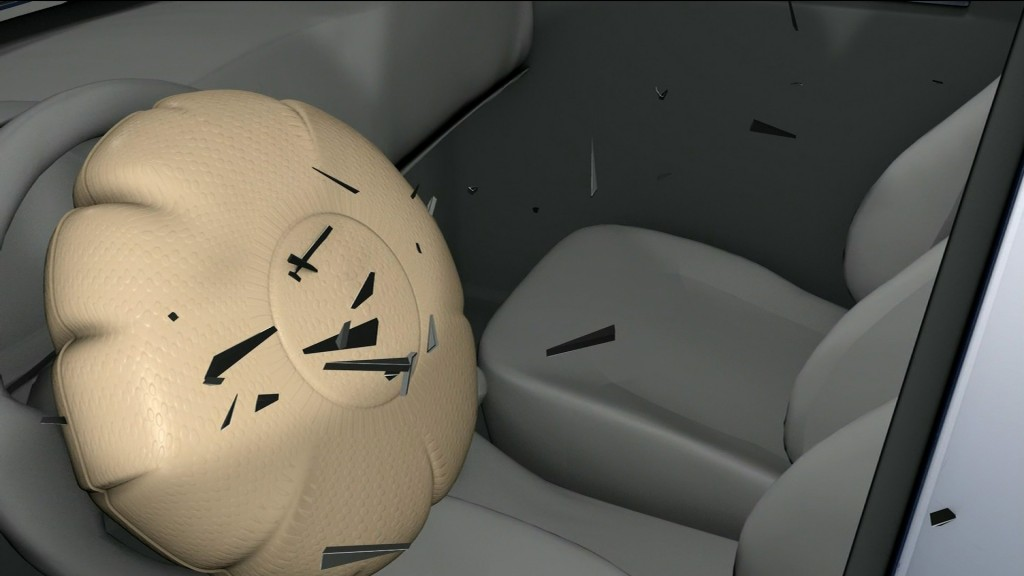 141120163129-takata-exploding-airbag