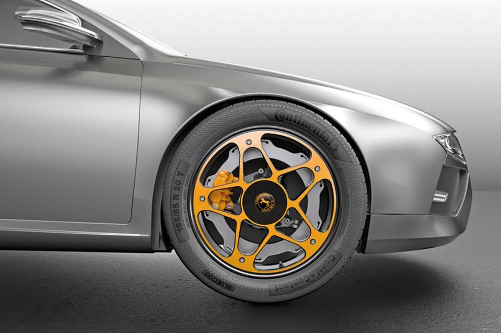 20170810-newwheel-img-car-data copy