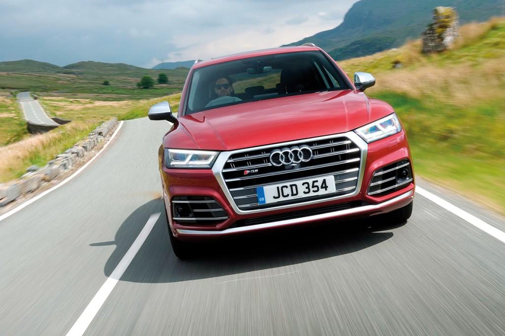 Audi-SQ5_3.0_TFSI-2018-1600-54 copy