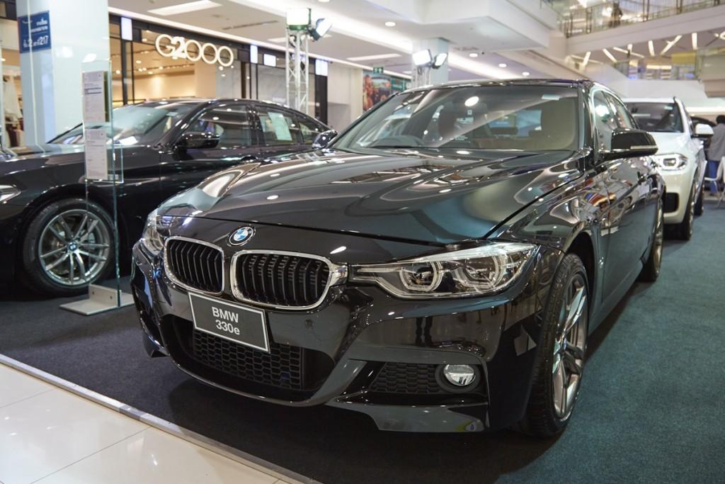 BMW_8717