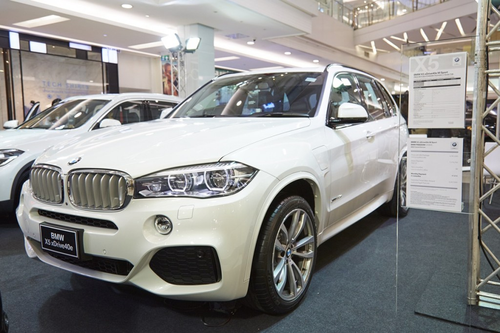 BMW_8718