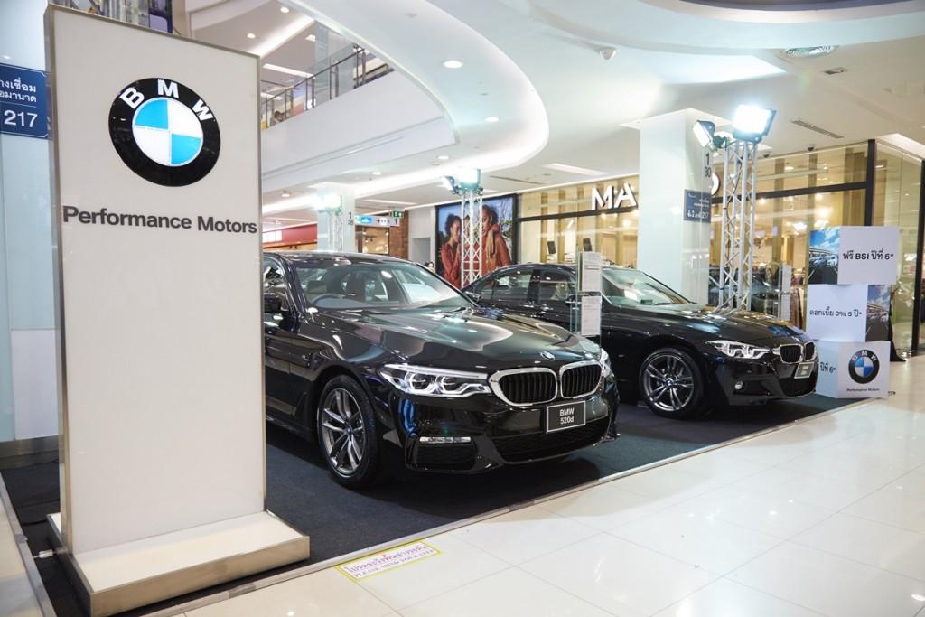 BMW_9139