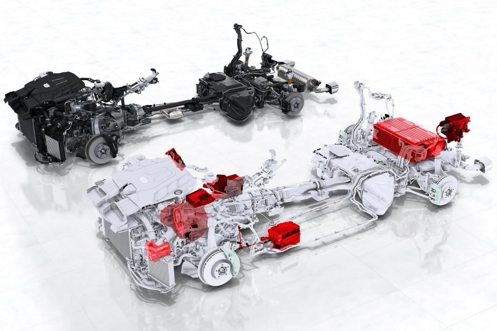 Porsche-Cayenne_E-Hybrid-2019-1600-b2