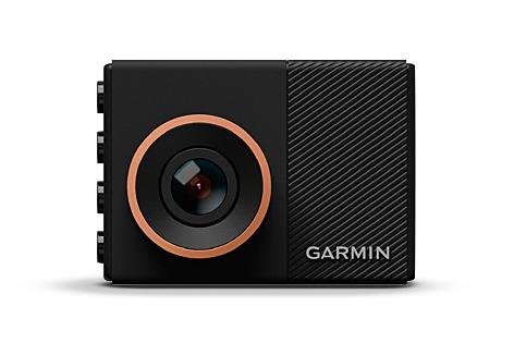 TTT275.best_4.garmin_dashcam 3bb3a28808f349e1847da66060e0cc2d
